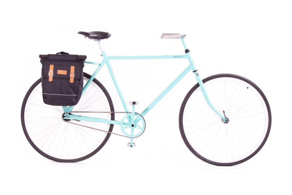 Belgran-negro-bici-perfil