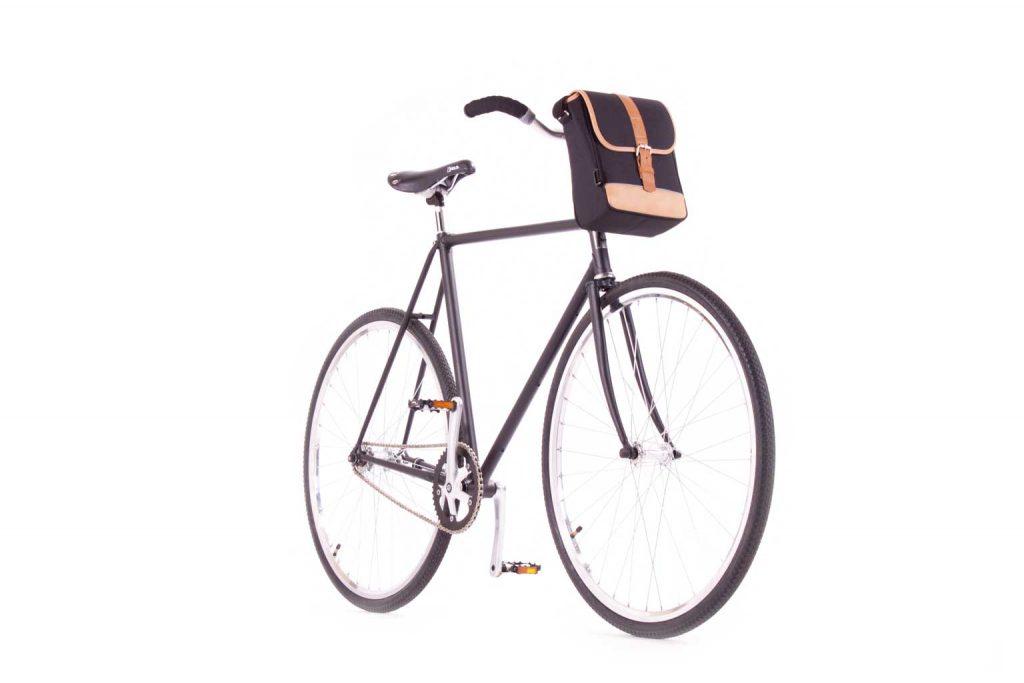 Boedo-Negro-Bici-frente