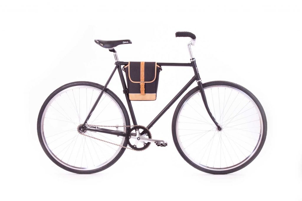 Boedo-bici-lateral-negro