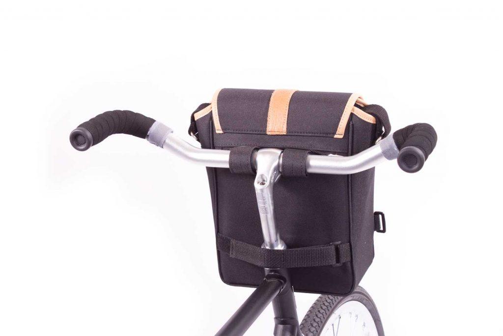 Boedo-negro-bici-ubicacion