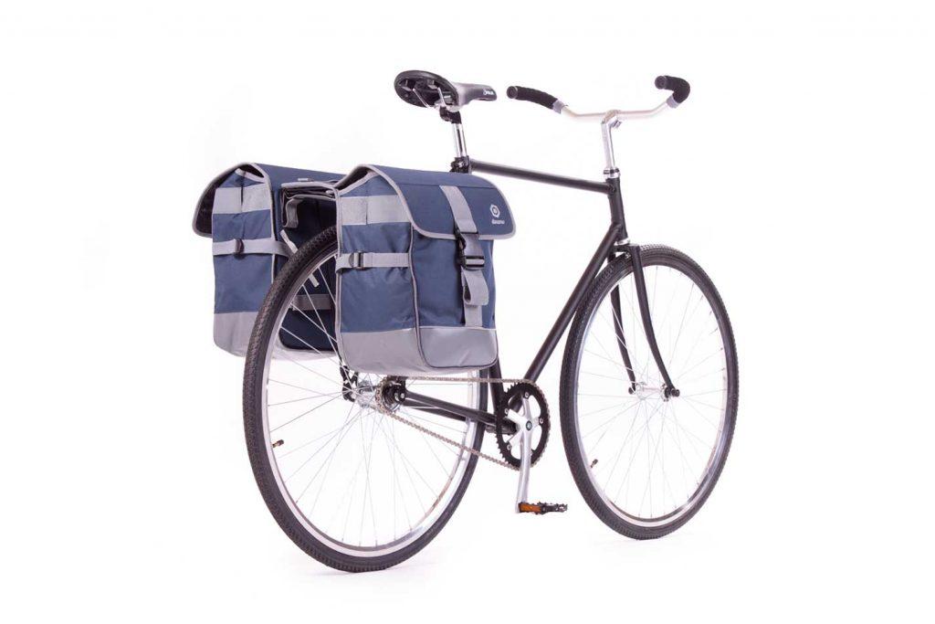 Finlandia-azul-bici-atras