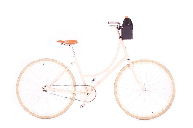 Coghlan-cordura-negro-bici-perfil1