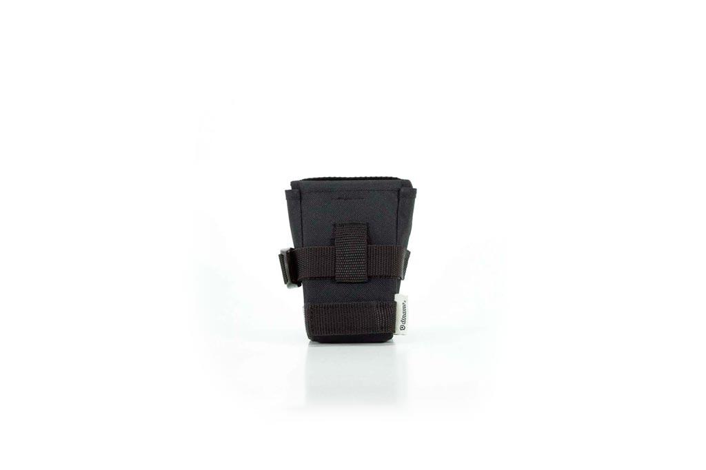 bajo-asiento-espalda