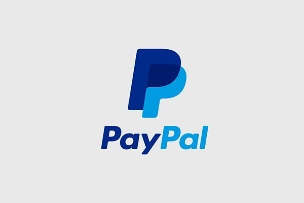 7.PAYPAL-INGLES