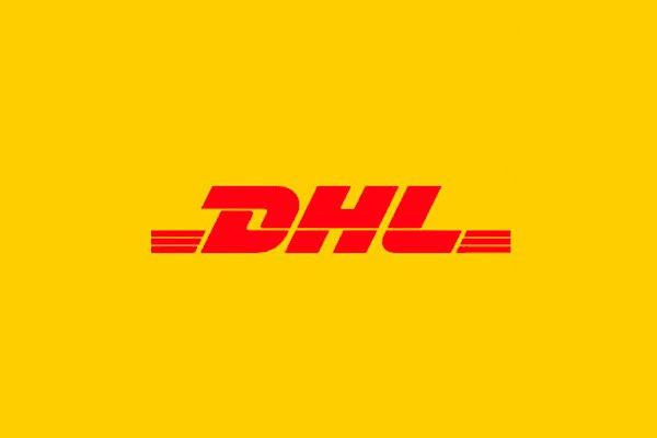8.DHL-INGLES