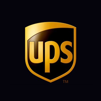 10-UPS